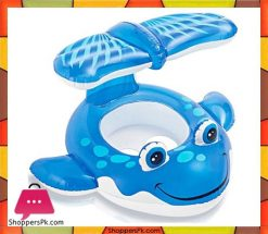 Intex-Whale-Baby-Float--41-x-33-Ages-1-2-Price-in-Pakistan