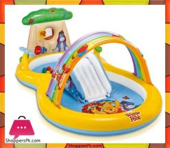 Intex-Winnie-The-Pooh-Play-Center,-111-X-68-X-42-Price-in-Pakistan