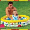Kids-Wild-Geometry-Pool-45-x-10-Price-in-Pakistan