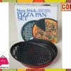 Non-Stick-Pizza-Pan-Set-Deep-Dish-Crisp-Crust