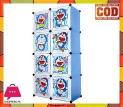 Portable-8-Cubes-Cabinet