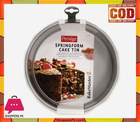 Prestige-Springform-Cake-Tin.