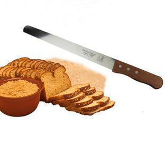 serrated-baking-knife-10-inches-price-in-pakistan