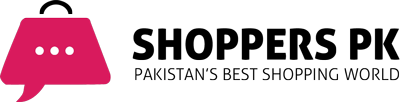 Shoppers Pakistan