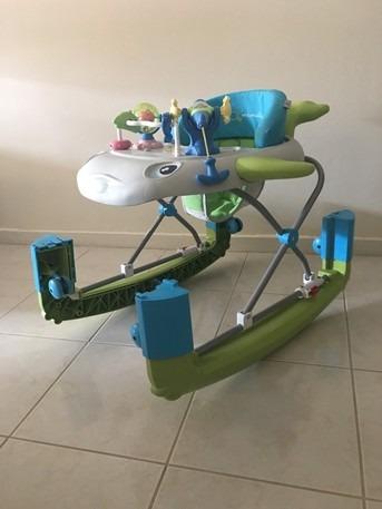 fish-baby-walker-price-in-pakistan