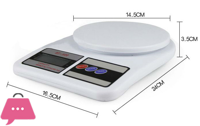 kitchen-scale-electronic-digital-5-kg-1