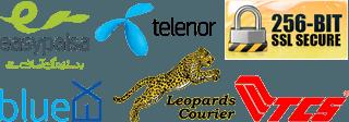web-partner-logo-footer