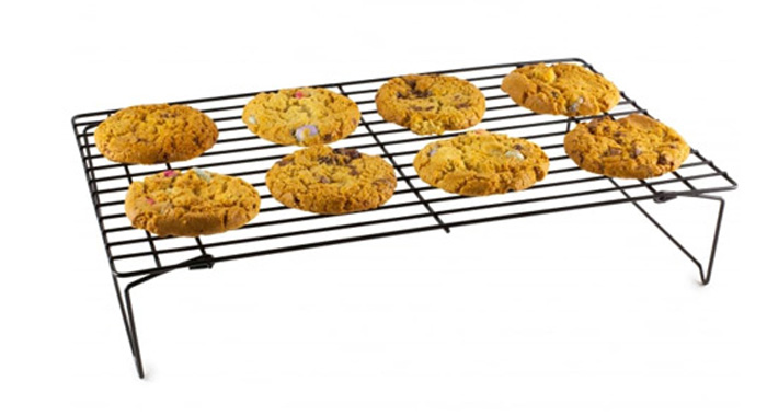 3-tier-cooling-rack-price-in-pakistan-5