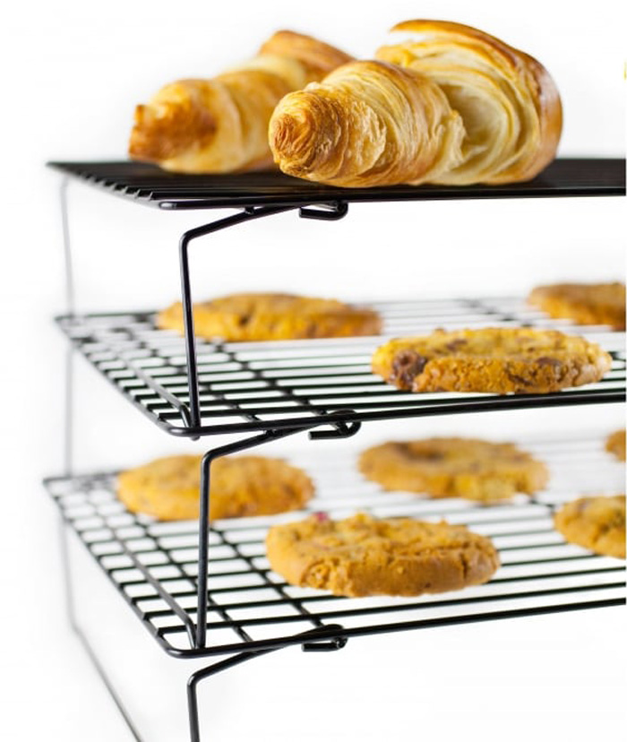 3-tier-cooling-rack-p254-1723_image