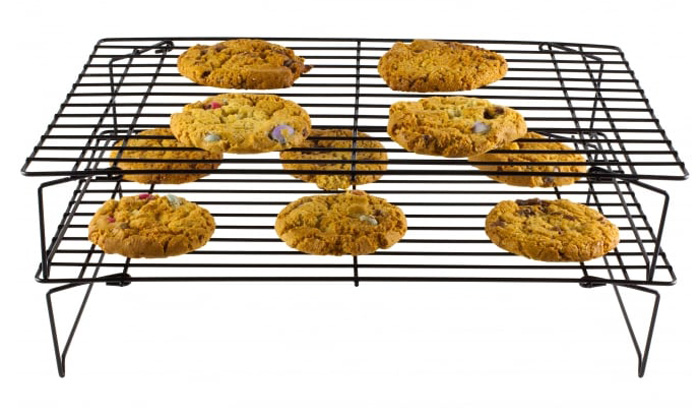3-tier-cooling-rack-p254-1725_image