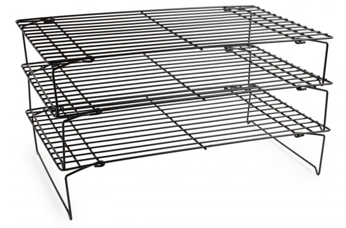 3-tier-cooling-rack-p254-1727_image