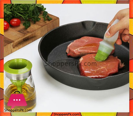 Chef's-Basting-Set-in-Pakistan