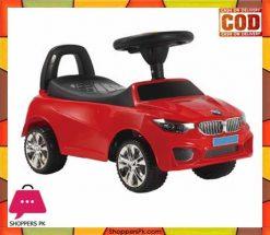 Buy Kids Ride On Chopper Jeep Chilok Bo 3111 At Best Price