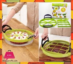 The-Perfect-Slice-Pie-Cake-Slicer---3-Piece-Set-in-Pakistan