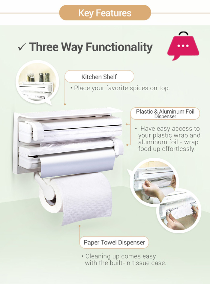 triple-paper-dispenser-tri-wrap-foil-paper-cling-cutter-kitchen-tool-price-in-pakistan-3