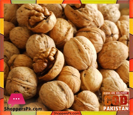 Akhroot-Kagzi-Walnuts-in-Soft-Shell-1-Kg-Price-in-Pakistan