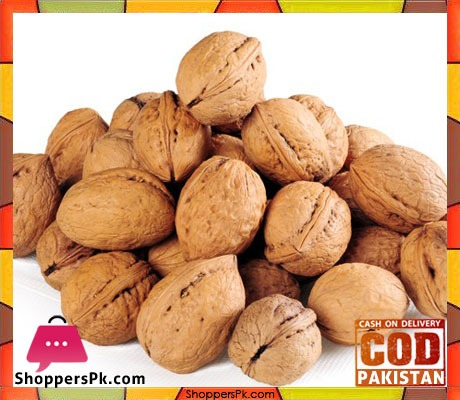 Akhroot-Walnuts-in-Hard-Shell-1-Kg-Price-in-Pakistan
