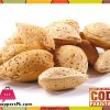 Badam-Almond-in-Hard-Shell-1-Kg-Price-in-Pakistan