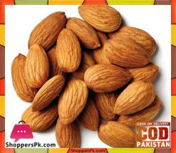 Badam-Magaz-Almond-Without-Shell-1-Kg-Price-in-Pakistan