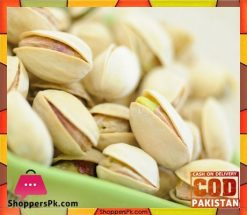 Pista-in-Shell-Price-in-Pakistan