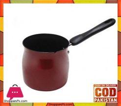 Prestige Classique Coffee Pot - 11 cm
