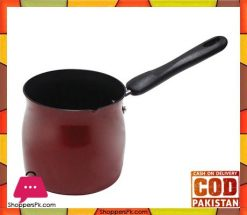 Prestige-Classique-Coffee-Pot-13-cm-Price-in-Pakistan