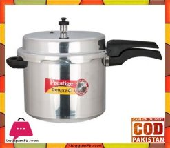 Prestige-Deluxe-Plus-Aluminium-Pressure-Cooker-12-Liters-Price-in-Pakistan