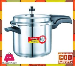 Prestige Popular Pressure Cooker 10 Liters Price in Pakistan