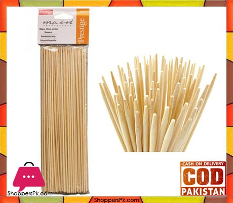 Prestige-Wooden-Skewers-Price-in-Pakistan