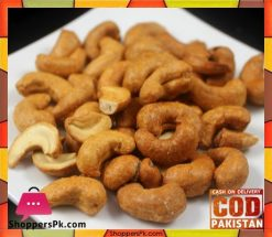 Roasted-Kaju-Cashew-Nuts-Salted-1-KG-Price-in-Pakistan
