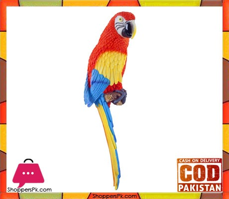 wall-hanging-parrot-1price-in-pakistan
