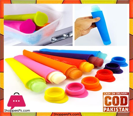 Colored-Silicone-Ice-Lolly-Maker-Set-of-6-Pcs-in-Pakistan3