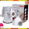 Konstar Wonder Mincer in Pakistan
