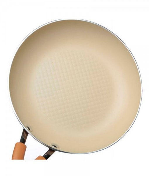 Meyer-Aluminum-Non-stick-Fry-Pan-Price-in-Pakistan