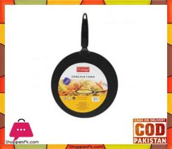 Prestige-Cast-Iron-Tawa---15868-price-in-Pakistan