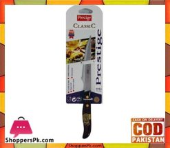 Prestige-Classic-Steak-Knife-50512-Price-in-Pakistan