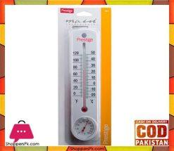 Prestige Thermometer - 161
