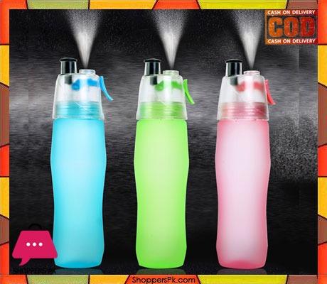2-in-1-sports-water-drinking-bottle-misting-spray-1