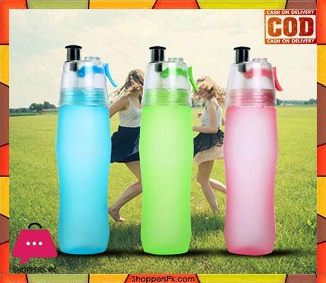2-in-1-sports-water-drinking-bottle-misting-spray-2