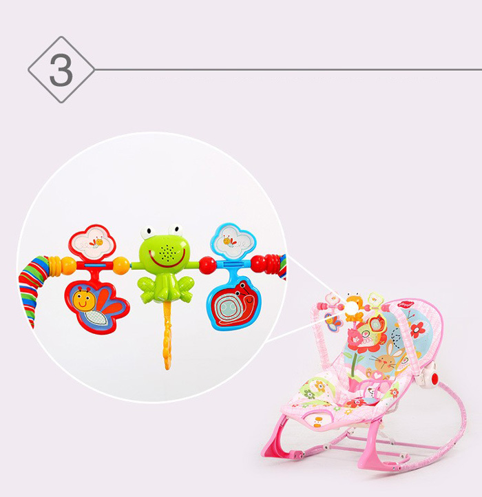 ibaby-infant-to-toddler-rocker-price-in-pakistan-2