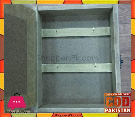 key-holder-pakistan-1