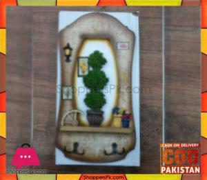 key-holder-pakistan-12