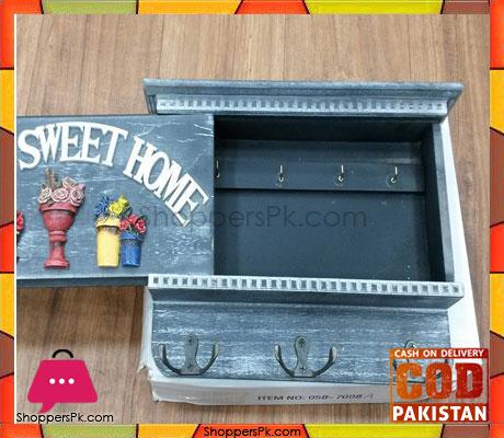 key-holder-pakistan-14