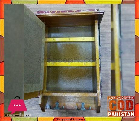 key-holder-pakistan-8