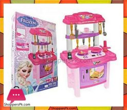 kitchen-set-frozen-price-in-pakistan
