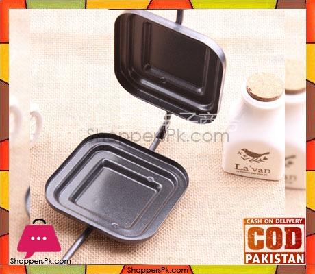 toast-tite-sandwich-toast-maker-square-1