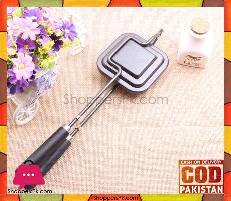toast-tite-sandwich-toast-maker-square-price-in-pakistan
