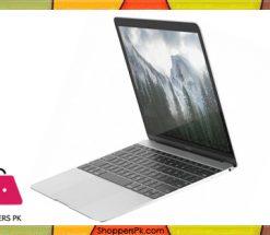 apple-mjy32-macbook-12-inch-price-in-pakistan