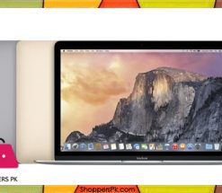 apple-mjy42-macbook-12-inch-price-in-pakistan