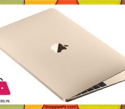 apple-macbook-mlhf2-with-retina-display-12-laptop-gold-price-in-pakistan